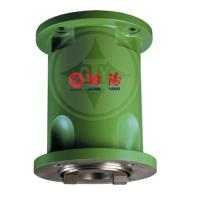 Cens.com 接管 / 搪銑頭 凱程功陽精密機械股份有限公司