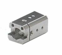 CNC Complex Form Optical Parts