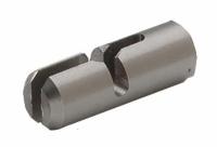 CNC Automation Equipment Machined Parts
