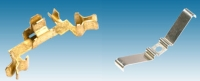 CENS.com Lathed Product, Milling machine processing products