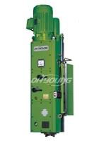 XGY-T10NC 搪銑削頭