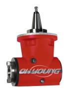 Cens.com 90° Milling Head / Light Cutting Type XING GONG YANG MACHINERY CO., LTD.