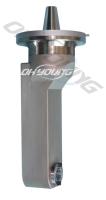 XGY-AW562L側銑頭