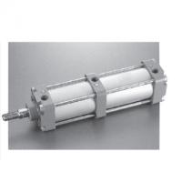 Aluminum Alloy Cylinder