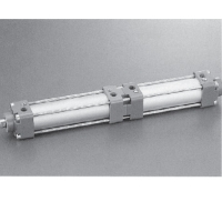 CENS.com Aluminum Alloy Cylinder