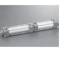 鋁合金氣壓缸