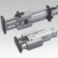 Guide Cylinder