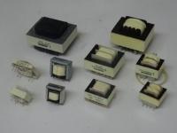 Transformer (Pin-type)