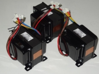 Transformer (Lead wire)
