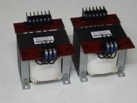 Isolating Transformer
