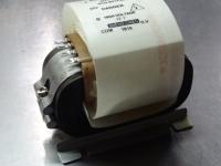 CENS.com High Voltage Transformer