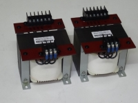 Cens.com Autotransformer SHENG CHIEN RADIO ENTERPRISE CO., LTD.