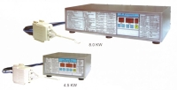 High Frequency Heater