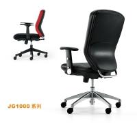 JG1000 Series