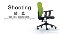 Cens.com JG702 Series JIA GOANG FURNITURE INDUSTRY CO., LTD.