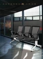 JG8002排椅系列