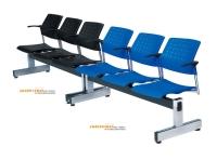 JG405排椅系列