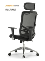 Cens.com JG901S4 Series Office Chair  JIA GOANG FURNITURE INDUSTRY CO., LTD.