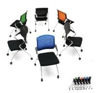 R492折叠椅系列
