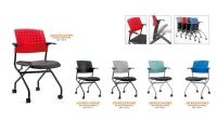 JG405HC Folding Chairs Series