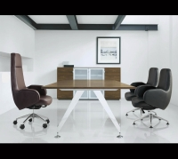 Cens.com JG1003 Conference Chair Series JIA GOANG FURNITURE INDUSTRY CO., LTD.