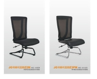 JG1001 Conference Chair Series