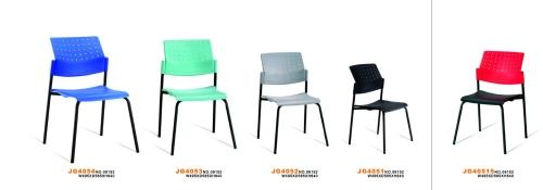 JG405堆疊椅系列