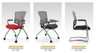 JG909会客椅系列