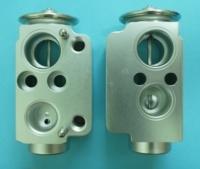 E90/E87(20Q-BM004-57)