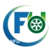 FORYU AUTO PARTS MANUFACTURING CO., LTD.