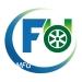 FORYU AUTO PARTS MANUFACTURING CO., LTD.