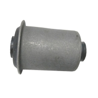 Cens.com Arm Bushing FORYU AUTO PARTS MANUFACTURING CO., LTD.
