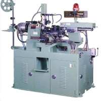 Type 32RS(Single Cutter) Microcomputer-instructed Auto Lathe