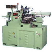 Type 65RS Microcomputer-instructed Auto Lathe