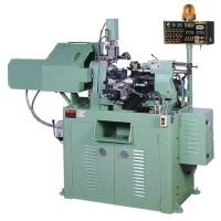 Type 25B-L Microcomputer-instructed Auto Lathe