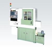 Cens.com CNC Lathes LE CHENG MACHINERY CO., LTD.