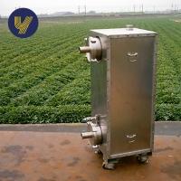 Gas Adsorption Machine