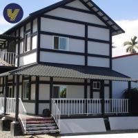 CENS.com Prefabricated Houses