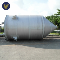 Cens.com Tank YUN LI RONG MACHINERY CO., LTD.