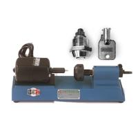 Multi-function Cutting Machine
