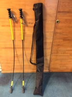 Propulion Stick