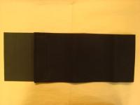 Waist Belt
