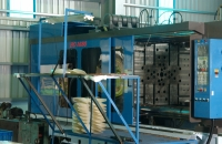 Injection Production