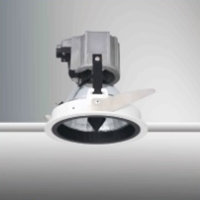 Cens.com Spotlights RISE LIGHTING CO., LTD.
