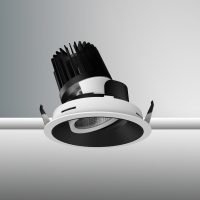 RECESSED DOWNLIGHTS - ENYO