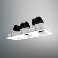 Cens.com COMBO LIGHTS - SNOOT RISE LIGHTING CO., LTD.