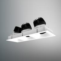 Cens.com 崁排燈 世大照明股份有限公司