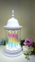 Brilliant Table Lamp