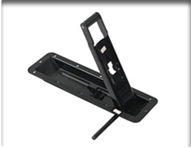 Cens.com Automotive Stamping Parts TIAN-YUAN INDUSTRIAL CO. LTD.