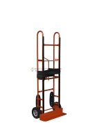 Cens.com Hand Truck TIAN-YUAN INDUSTRIAL CO. LTD.